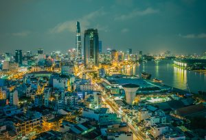 Vietnam-Country-Report_3
