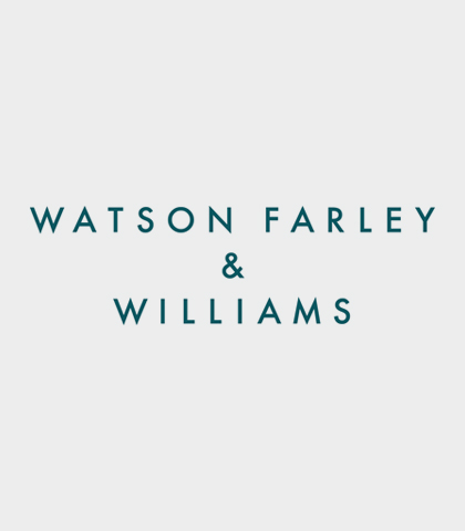 Watson-Farley-&-Williams_logo_on-the-move