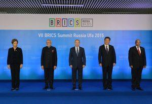 BRICS_summit_2015_18