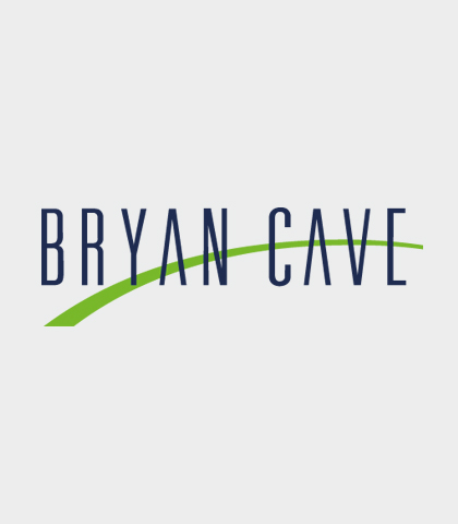 Bryan-Cave_logo_on the move