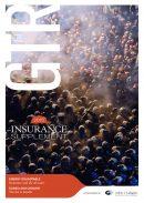 GTR-Insurance-Supplement_Cover