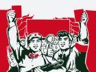 China-Report_3