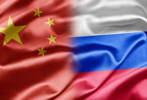 China-Russia-flags