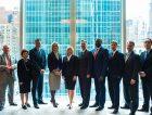 GTR-Americas-Editorial-Board-Roundtable_3