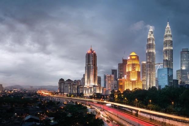 Islamic-Financing-Feature_3