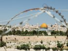 Palestine-Report_3