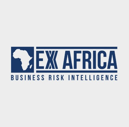 Image result for EXX Africa