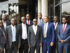 Nigeria-Roundtable