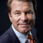 Jurgen Rigterink FMO