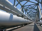 Oil-Gas-Transportation-Pipelines_News