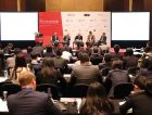 China-Post-Conference-Report