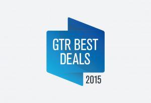 Best_Deals_2015