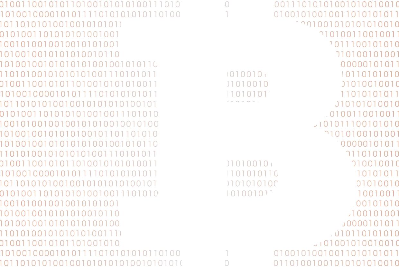 Fintech_Feature_blockchain