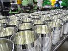 Aluminum-Cans-Factory-Warehouse_News