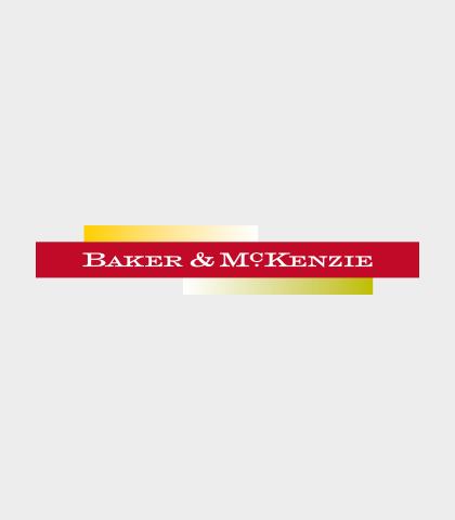 Baker & McKenzie names global head of trade and export