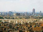 Egypt_Report