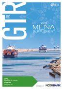 Mena Supplement_2016_Cover