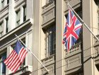 US-UK-Allied-Flags_News