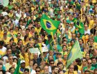 Brazil_Report
