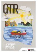 GTR_Export-Finance_2016_Cover