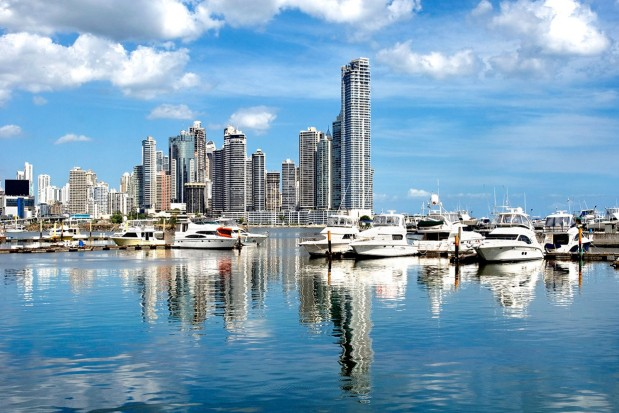 Panama-City-Yachts_News
