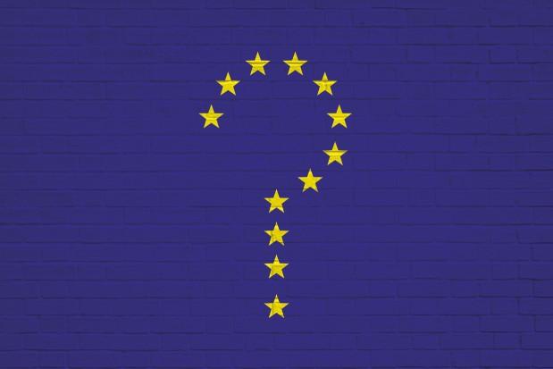 UK-SME_Report