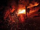 China-Steel-Report