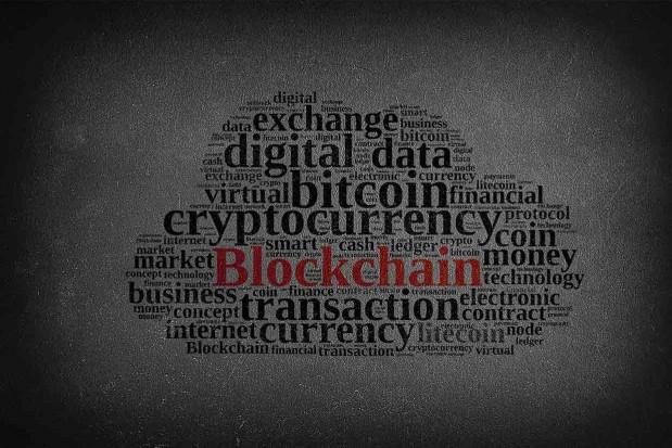 Cloud-Words-Blockchain-Concepts_News