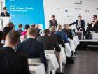 Hamburg-Post-Conference-Report