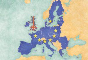 UK-Report