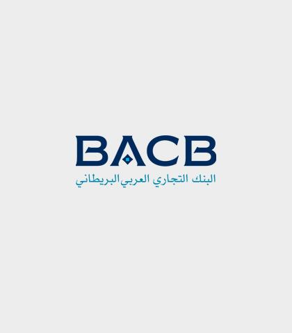 Starsmeare rejoins British Arab Commercial Bank | Global