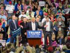 Donald-Trump-2016-Campaign-Election_News