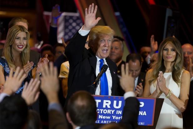 Donald-Trump-Victory-Speech-People_News
