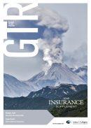 GTR_Insurance_2016_Covers