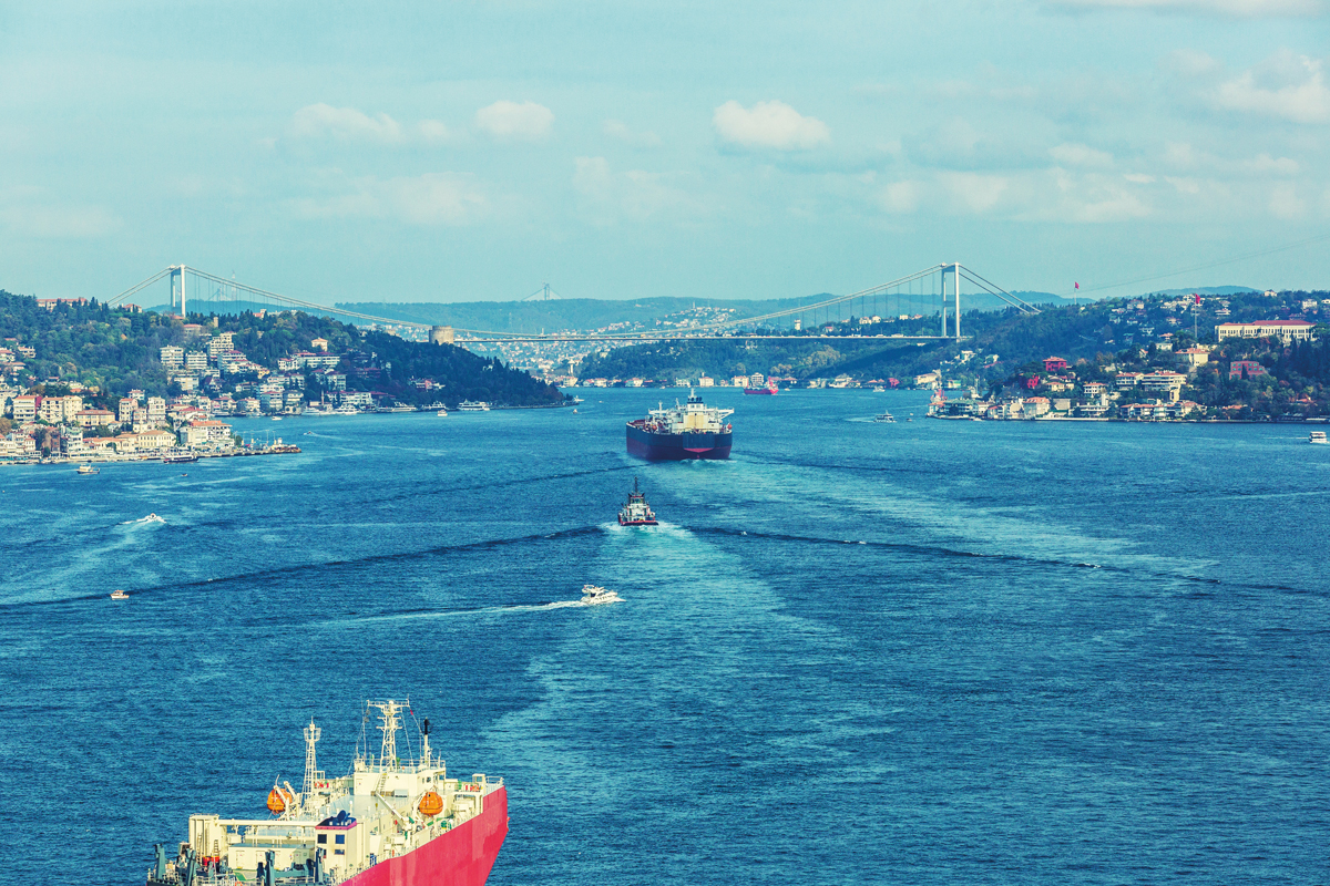 https www gtreview com events europe turkey trade export finance conference 2017
