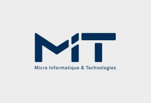 MIT_logo_on-the-move