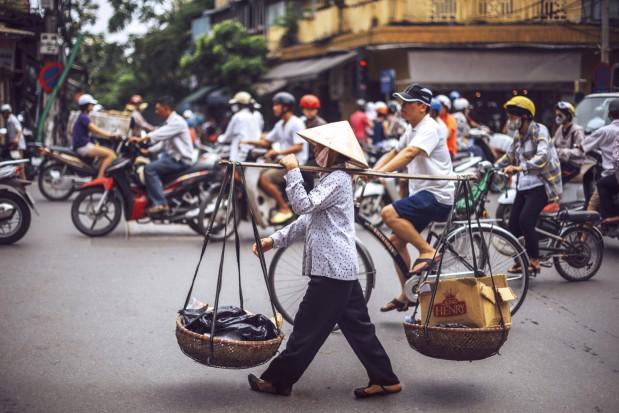 Vietnam-Country-Report