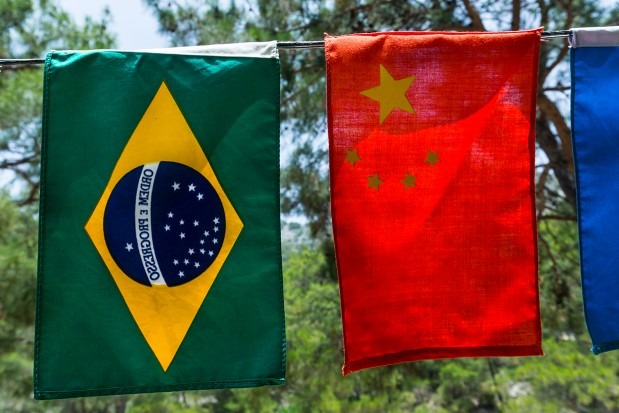 Flags-Brazil-China-Rope_News