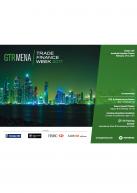 gtr-mena-trade-finance-week-2017-brochure