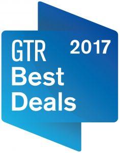 Best-Deals-2017_logo_web