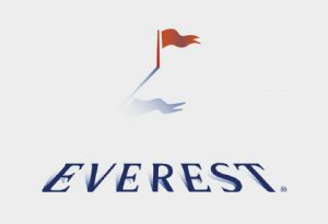 everest_logo_on-the-move