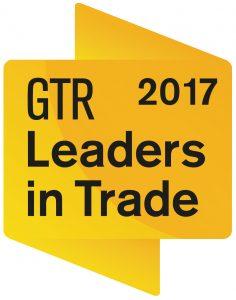 Leaders-in-Trade_2017_logo_web