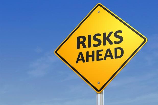 risks-ahead-warning-sign_news