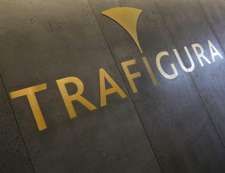 trafigura-building_news