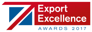 Export-Excellence_2017_logo