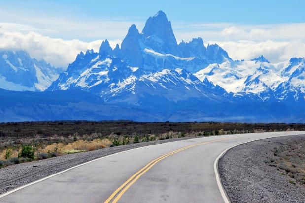 argentina-patagonia-road_news