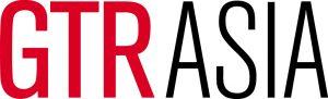 GTR-Asia_no tagline_logo_H8mm