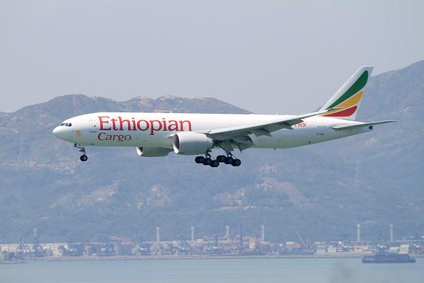 ethiopian-boeing-777-cargo-airplane_news
