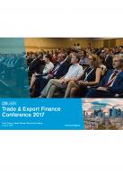 GTR EU 2017 - POST EVENT MEDIA KIT