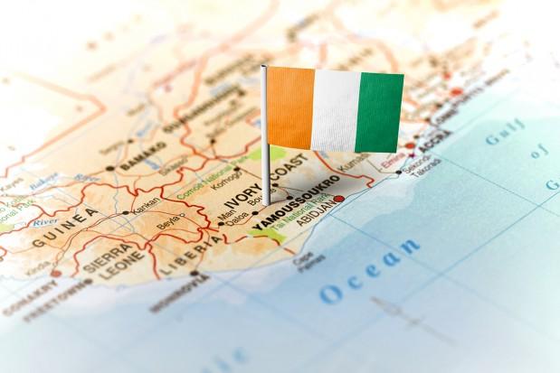 ivory-coast-pinned-flag-map-africa_news